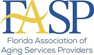 Florida Association of Aging Services Providers